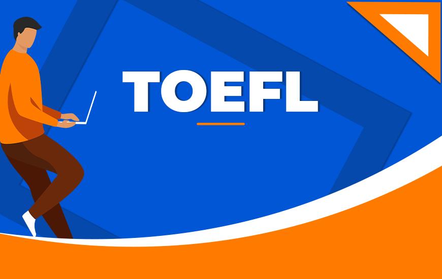 TOEFL Dreamz WEB