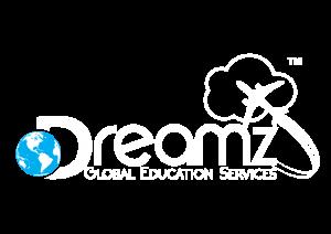 Dreamz Global Education Services