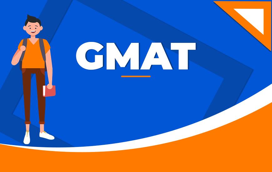 GMAT™