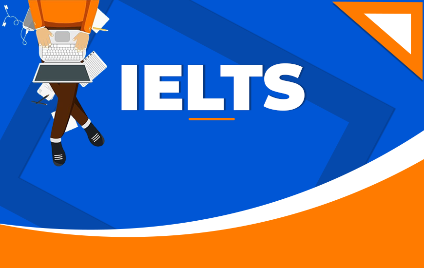 IELTS Dreamz WEB