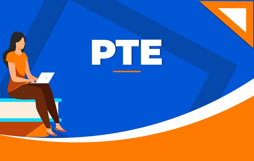 PTE Dreamz WEB