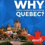 Canada Update